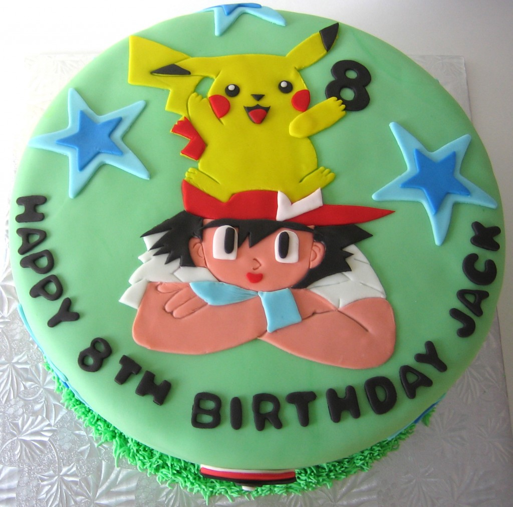 Cute Birthday Cake Ideas For Adults