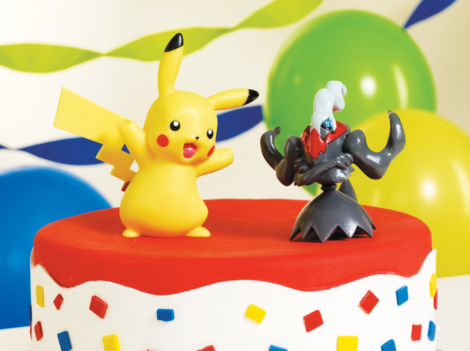 pokemon cakes decoration ideas little birthday cakes. Black Bedroom Furniture Sets. Home Design Ideas