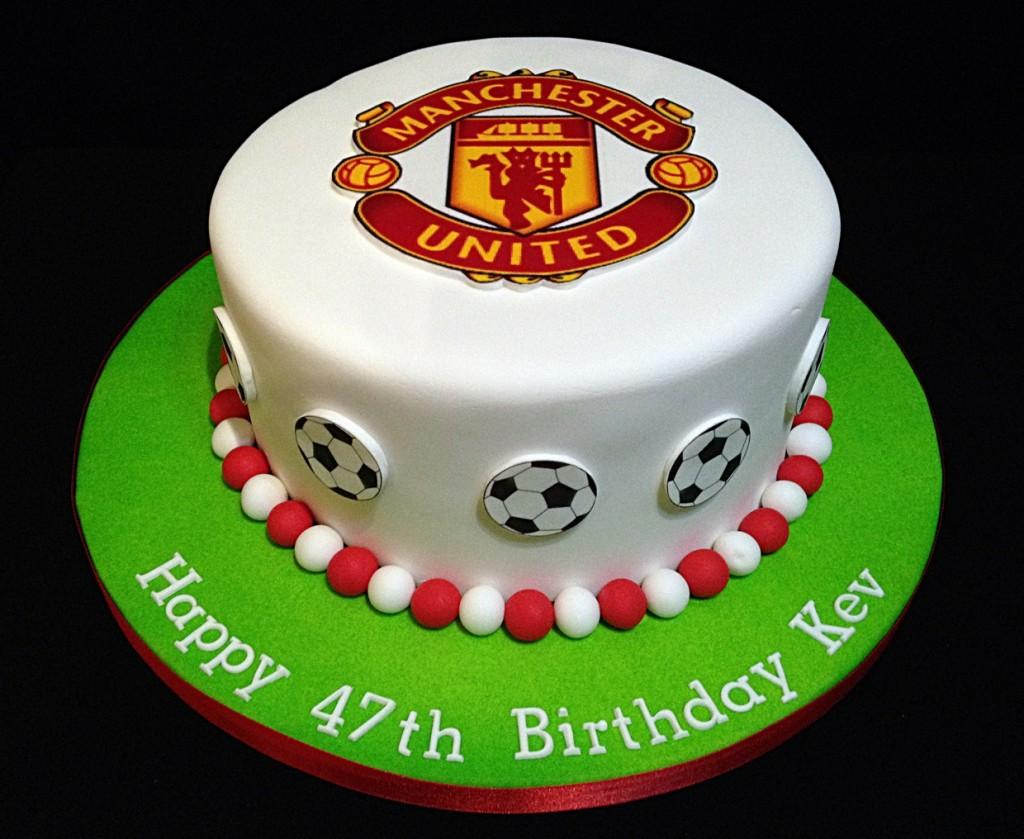 Cake Decor Football : Football Cakes   Decoration Ideas Little Birthday Cakes