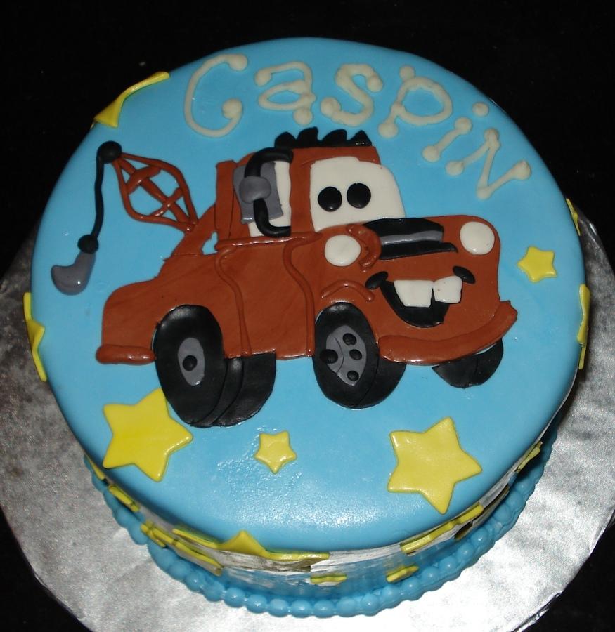 Mater Cakes Decoration Ideas Little Birthday Cakes