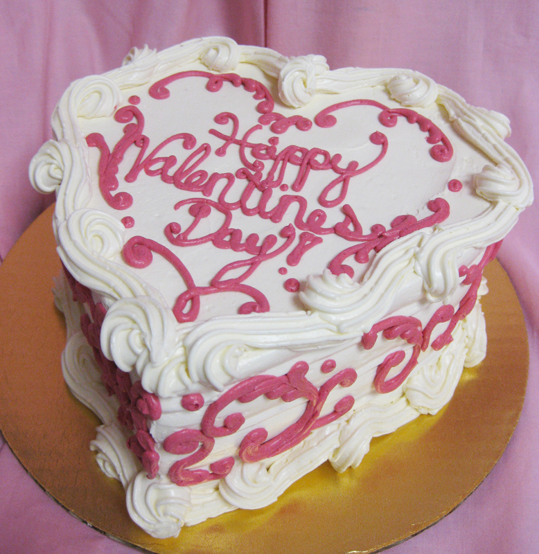 valentines cakes decoration ideas little birthday cakes