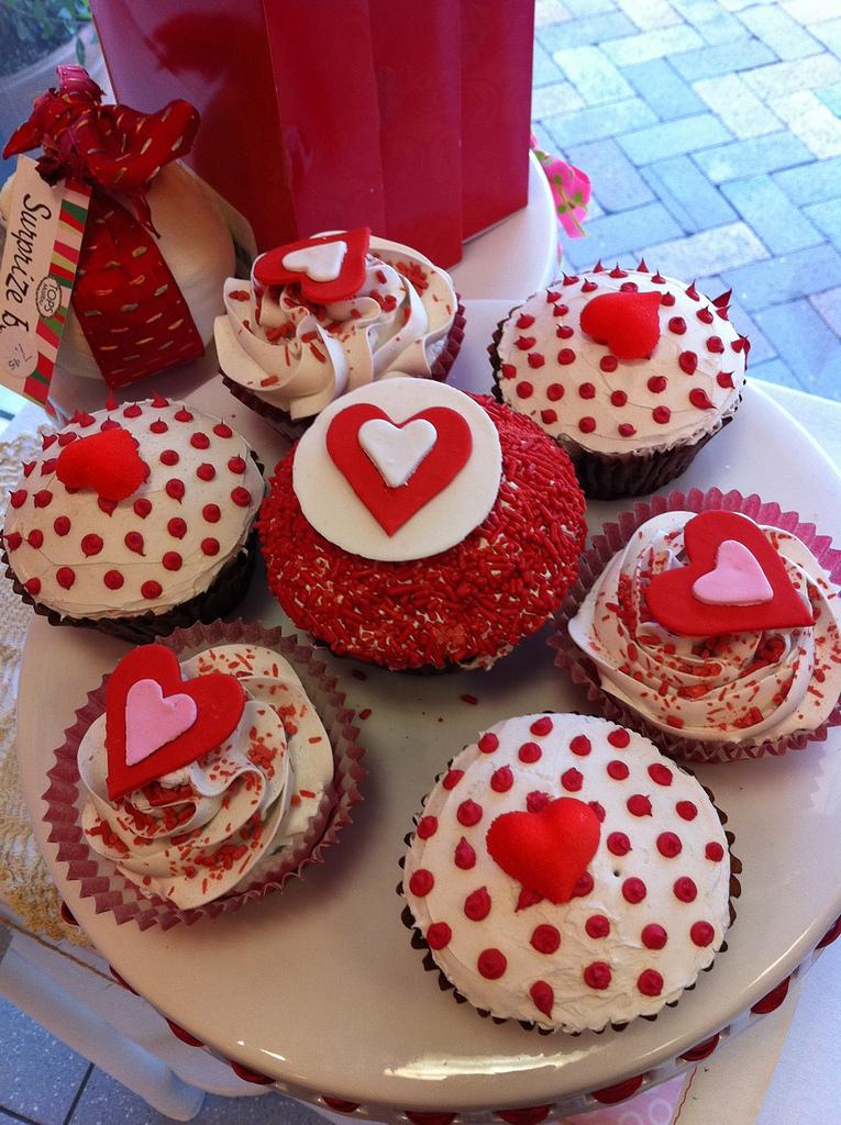Valentines Cakes Decoration Ideas Little Birthday Cakes