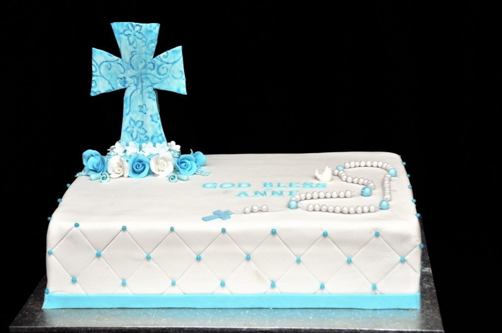 first communion cakes � decoration ideas little birthday