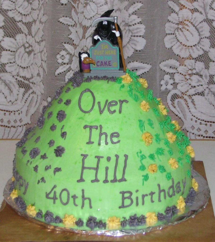 Baby Birthday Cake Shot Image Inspiration of Cake and Birthday