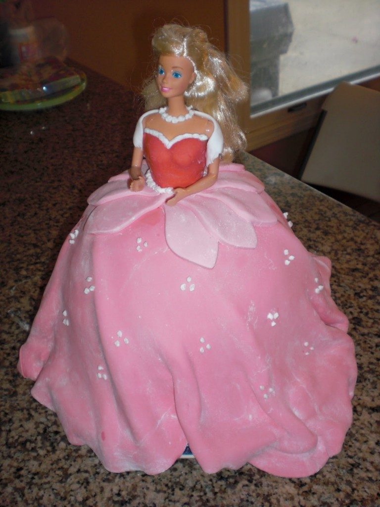 Sleeping Beauty Cakes Decoration Ideas Little Birthday