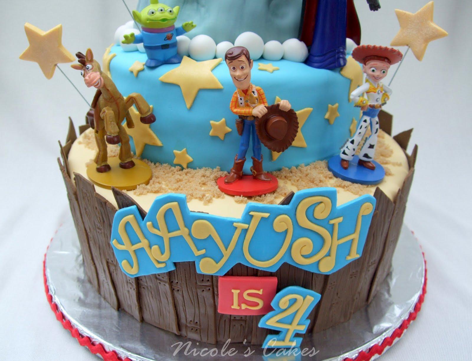 Toys Birthday 41