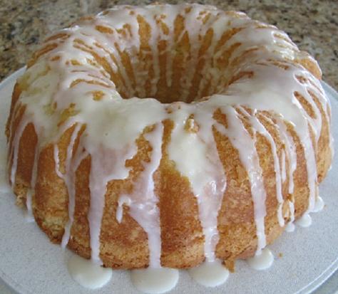 7 Up Cake Decoration Ideas Little Birthday Cakes