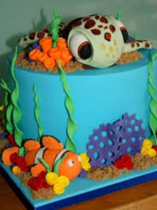 amazing cakes picture