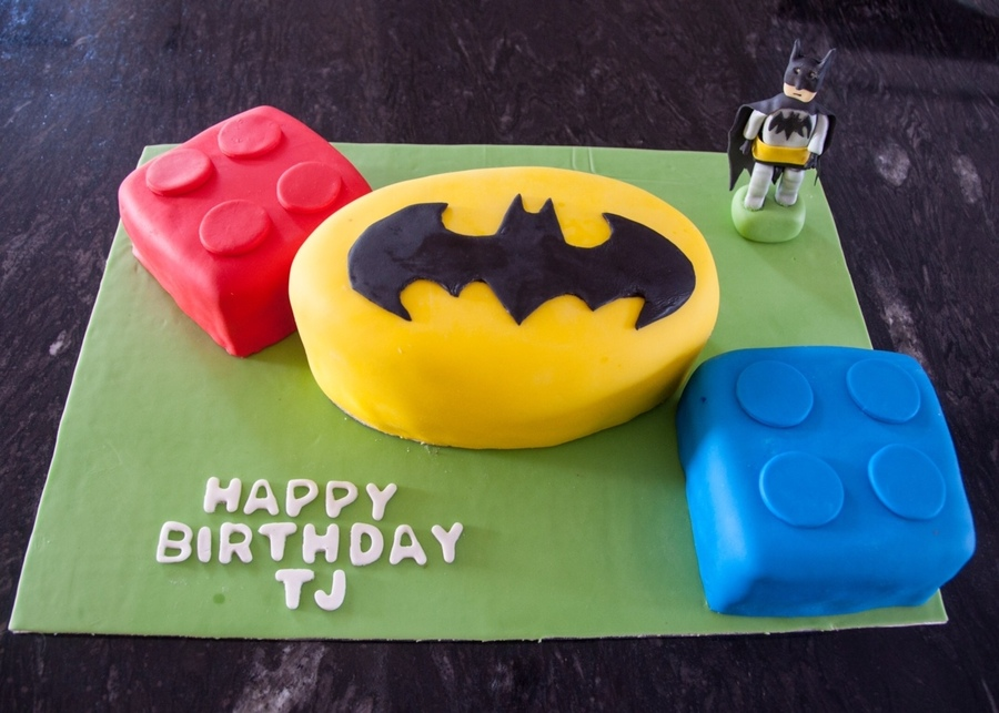 Stupendous Lego Cakes Decoration Ideas Little Birthday Cakes Funny Birthday Cards Online Barepcheapnameinfo