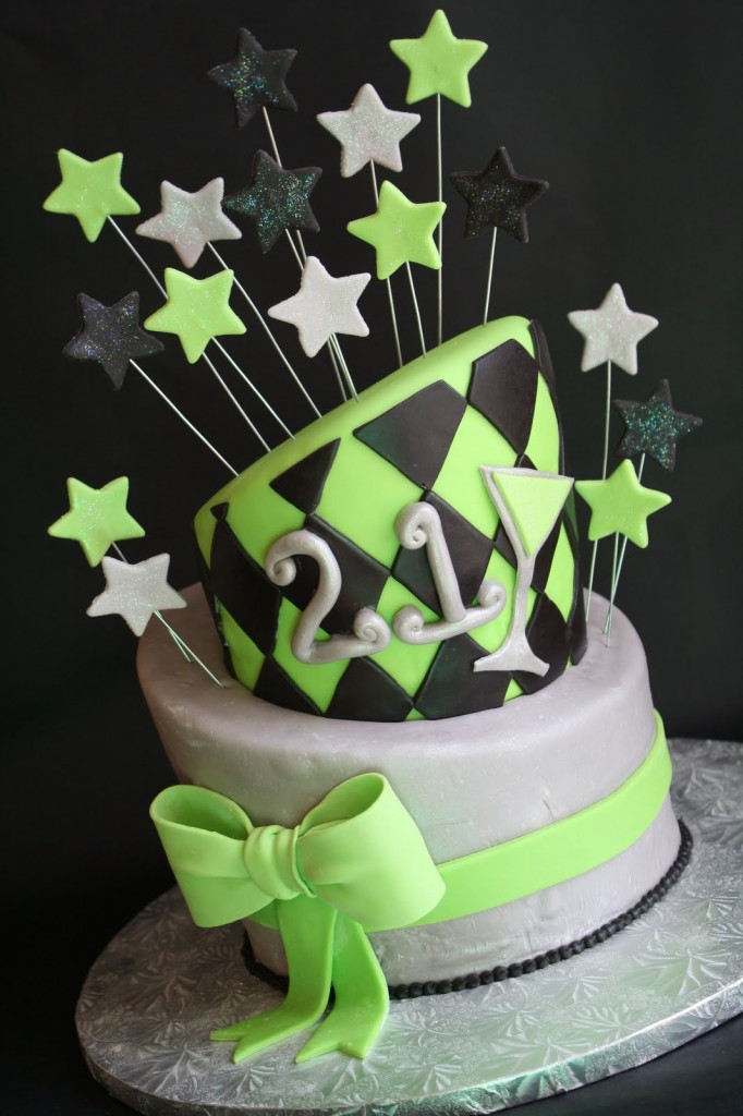 Topsy Turvy Cakes Images