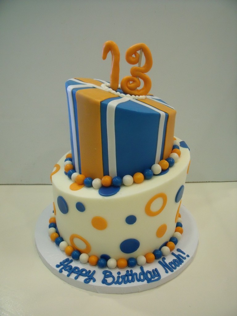 Topsy Turvy Cakes Pictures
